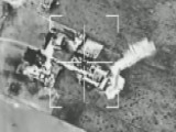Is A Drone War Against ISIS Enough To Defeat Threat?