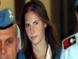 Italy's Highest Court Clears Amanda Knox