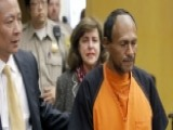Illegal Makes Court Appearance In Death Of Kate Steinle