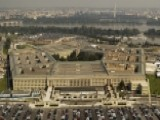 Is The Pentagon Rebelling Against President Obama?