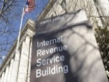 IRS Sharing Taxpayer Info With Other Government Agencies