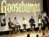 Is 'Goosebumps' Worth Your Box Office Dollars?