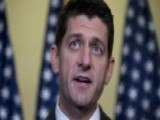 Is The Republican Party Really Unified Behind Paul Ryan?