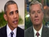 Is The WH 'completely Delusional' About The Middle East?