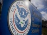 I.C.E. Cyber Crimes Center Cracking Down On Child Predators