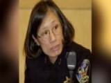 Is Heather Fong The Worst Fit For Border Patrol Chief?