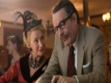 Is 'Trumbo' Worth Your Box Office Dollars?