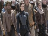 Is 'Mockingjay, Part 2' Worth Your Box Office Dollars?