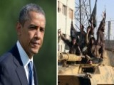 Is President Obama Still Downplaying Threat From ISIS?