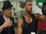 Is 'Creed' Worth Your Box Office Dollars?