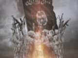 ISIS Taunts US, World With New Video
