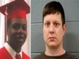 Is The Shooting Justified In Laquan McDonald's Killing?