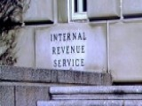 IRS Proposes Nonprofits Collect Personal Data From Donors