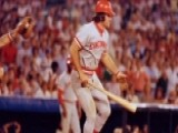 Is It Time For The MLB To Forgive Pete Rose?