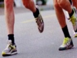 I Heard Jogging Can Damage Knee Cartilage: Should I Worry?