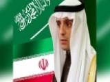Is Saudi Arabia Playing A Dangerous Game?