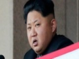 Is Weak Leadership To Blame For North Korea's Provocation?