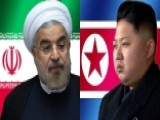 Iran's Possible Role In North Korea's Latest Nuclear Test