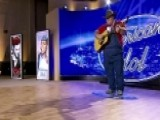In The FoxLight: The Final Season Of 'American Idol'