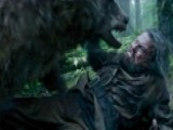 Is 'The Revenant' Worth Your Box Office Dollars?