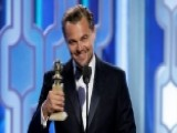 In The FoxLight: Golden Globes Recap