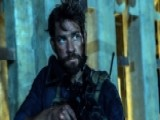 Is '13 Hours' Worth Your Box Office Dollars?