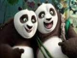 Is 'Kung Fu Panda 3' Worth Your Box Office Dollars?