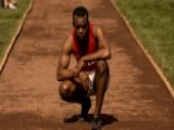 Is 'Race' Worth Your Box Office Dollars?