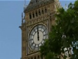 Is Gov't Wasting Tax Dollars On Cultural Project With UK?