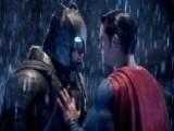 Is 'Batman V Superman' Worth Your Box Office Dollars?