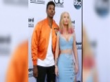 Iggy Azalea's Fiance Caught In Cheating Scandal