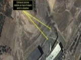 Is North Korea Stepping Up Plutonium Production?