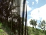 Is A Wall The Best Solution To Protect The Border?