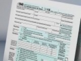 IRS Reports A New Surge In Tax Scams For 2016
