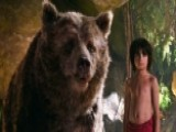 Is 'The Jungle Book' Worth Your Box Office Dollars?