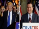 Is A Contested GOP Convention Still A Possibility?