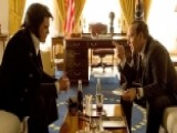 Is 'Elvis & Nixon' Worth Your Box Office Dollars?