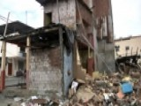 Inside A Humanitarian Mission In Ecuador