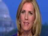 Ingraham: If GOP Doesn't Unite, Clinton Will Be President