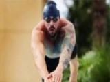 Invictus Games For Injured Veterans Kick Off In Orlando