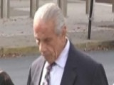 Is Jimmy 'Superfly' Snuka Mentally Fit To Stand Trial?