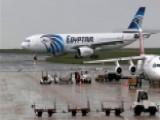 Investigation Under Way On Crash Of EgyptAir Flight 804