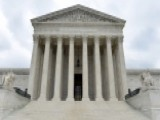 Is Oklahoma Abortion Bill Setting Up Supreme Court Showdown?
