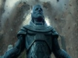Is 'X-Men: Apocalypse' A Super Flop?