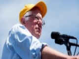 Is It Time For Bernie Sanders To Drop Out Of The 2016 Race?