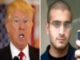 ISIS-inspired FL Attack Prove Trump's Muslim Ban Could Work?