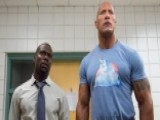 Is 'Central Intelligence' Worth Your Box Office Dollars?