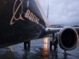 Iran Plans To Acquire Over 100 Jets From Boeing