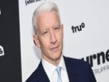 Is Anderson Cooper An Activist?