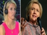Ingraham: If You Like The Status Quo, Vote For Hillary